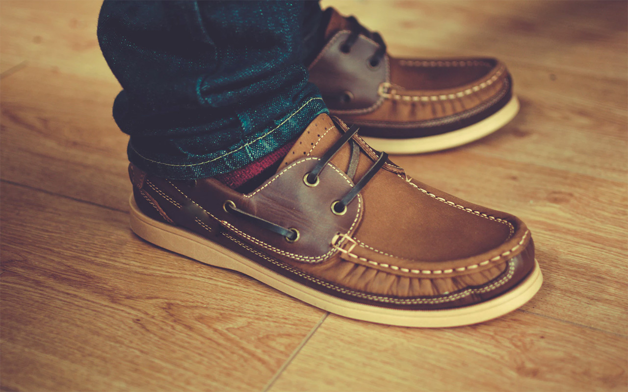 the best boat shoes