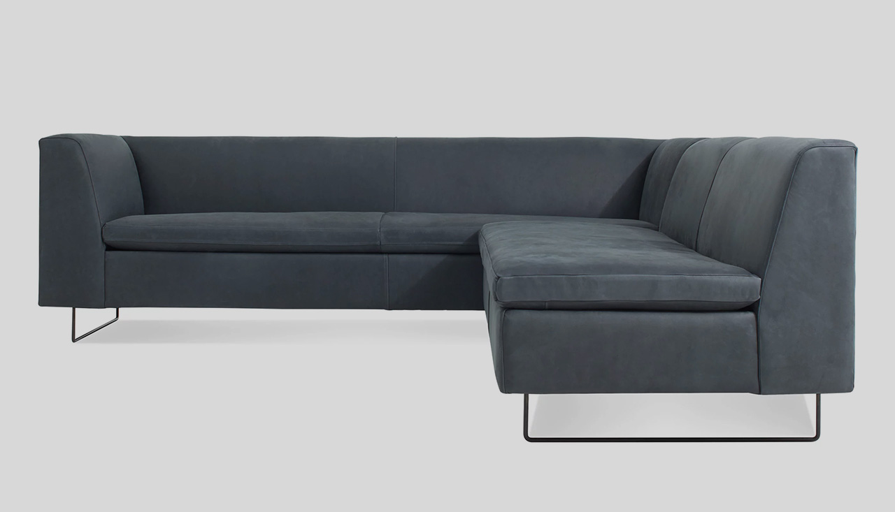Groovy Comfortable Sofas That Youll Want To Sink Into Dlmag Evergreenethics Interior Chair Design Evergreenethicsorg