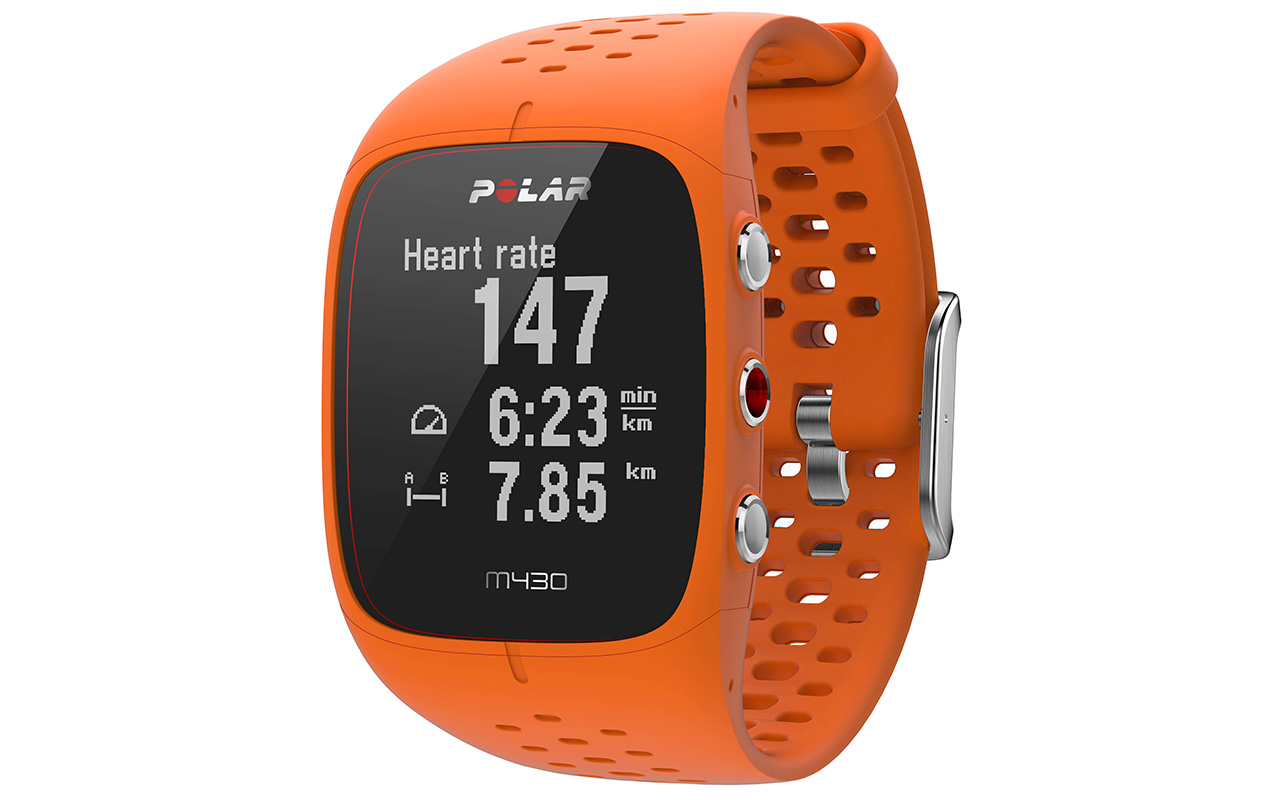 Best GPS Running Watches and Decoding the Tech - dlmag