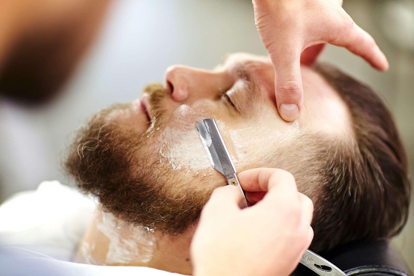 Working with razor