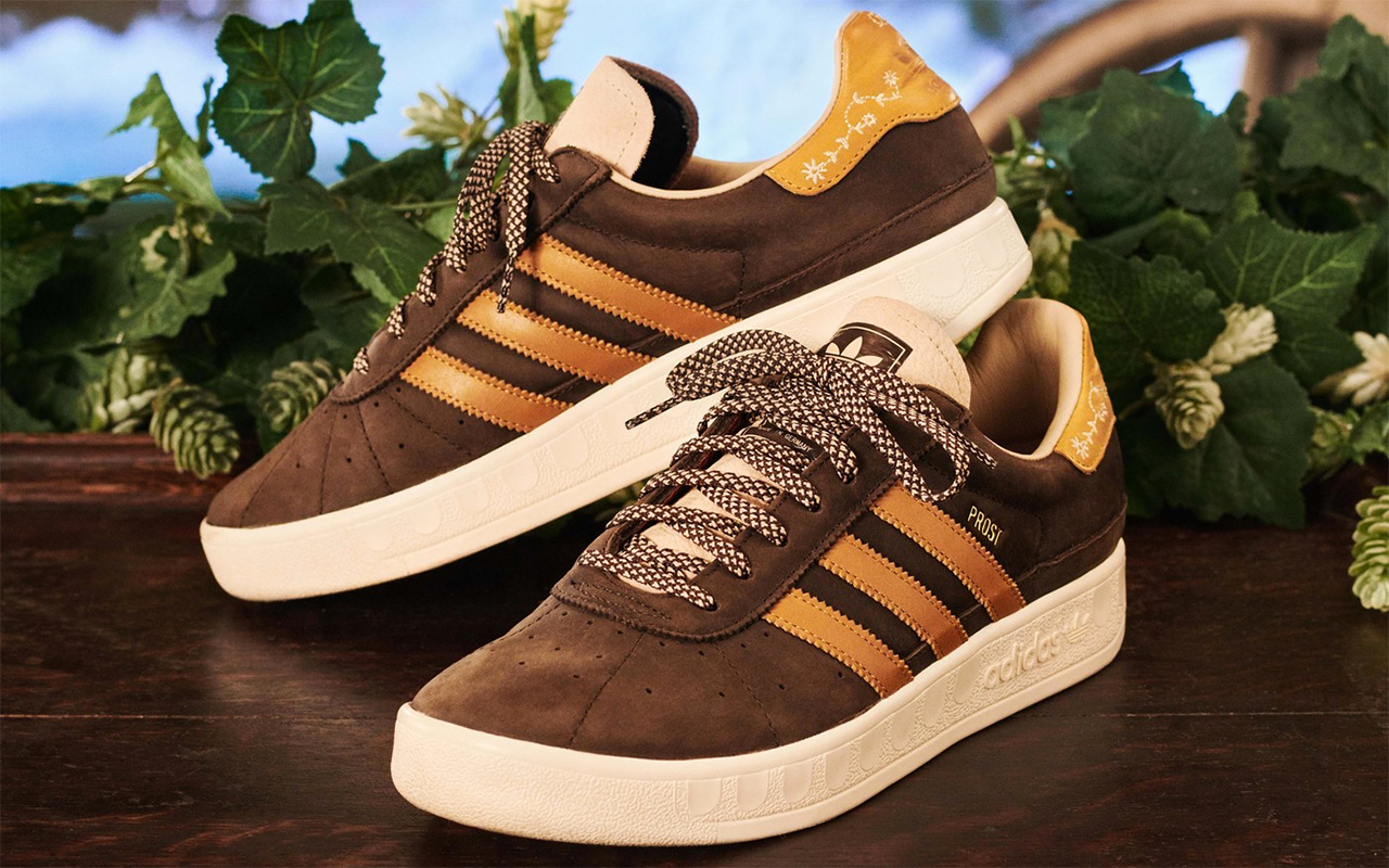 adidas munchen oktoberfest buy 54% di sconto sglabs.it