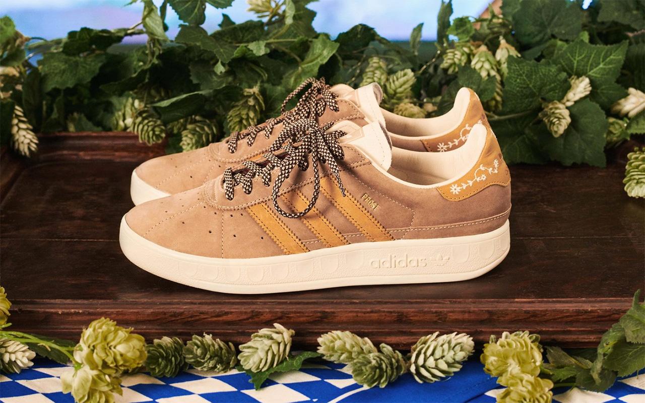 adidas oktoberfest schoenen