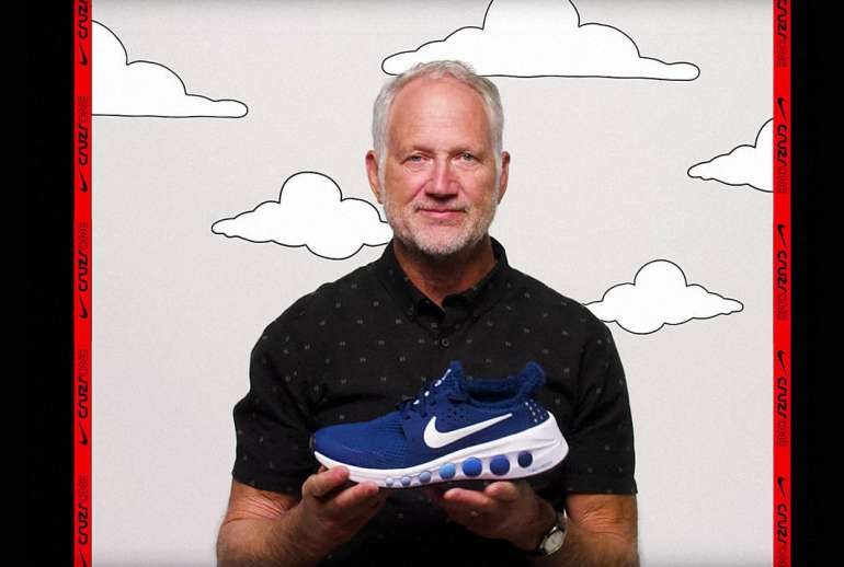 Nike X Kappa Air Max 97 OG shoes Quiibay.com