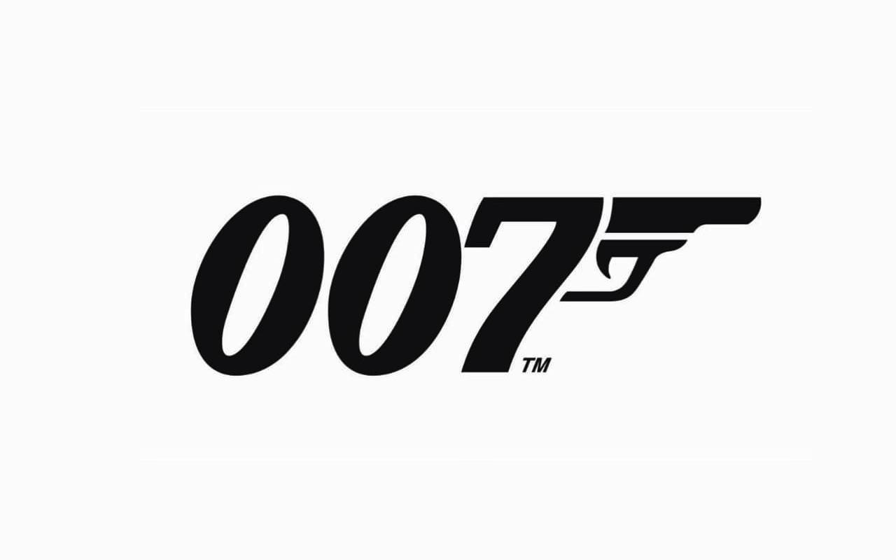 Billie Eilish James Bond Soundtrack