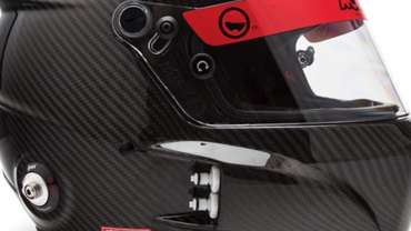 Roux Pininfarina Racing Helmet System