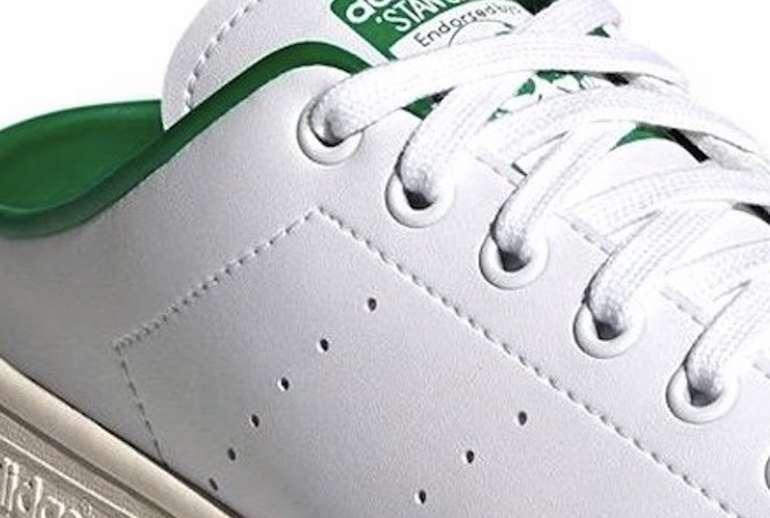 Adidas Originals Stan Smith Slip-on Price