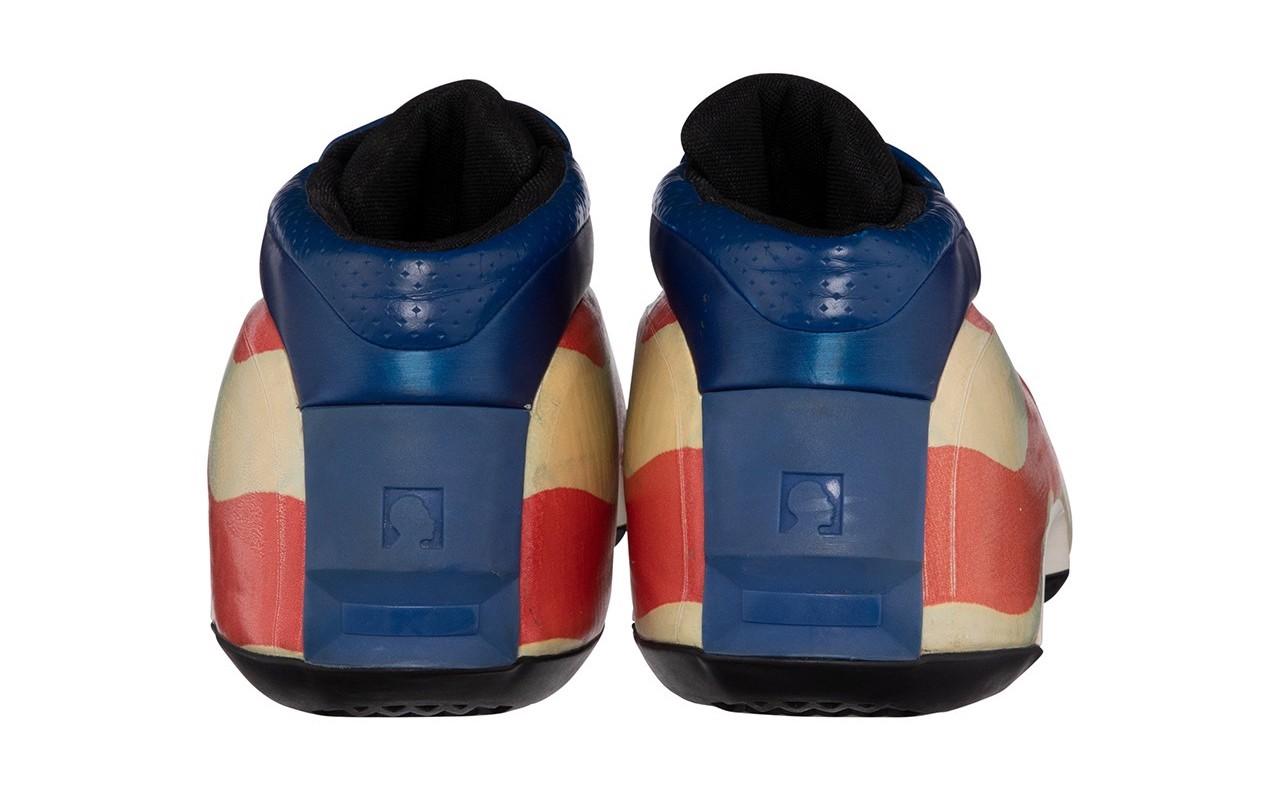 Lebron James Adidas Kobe 2 Availability