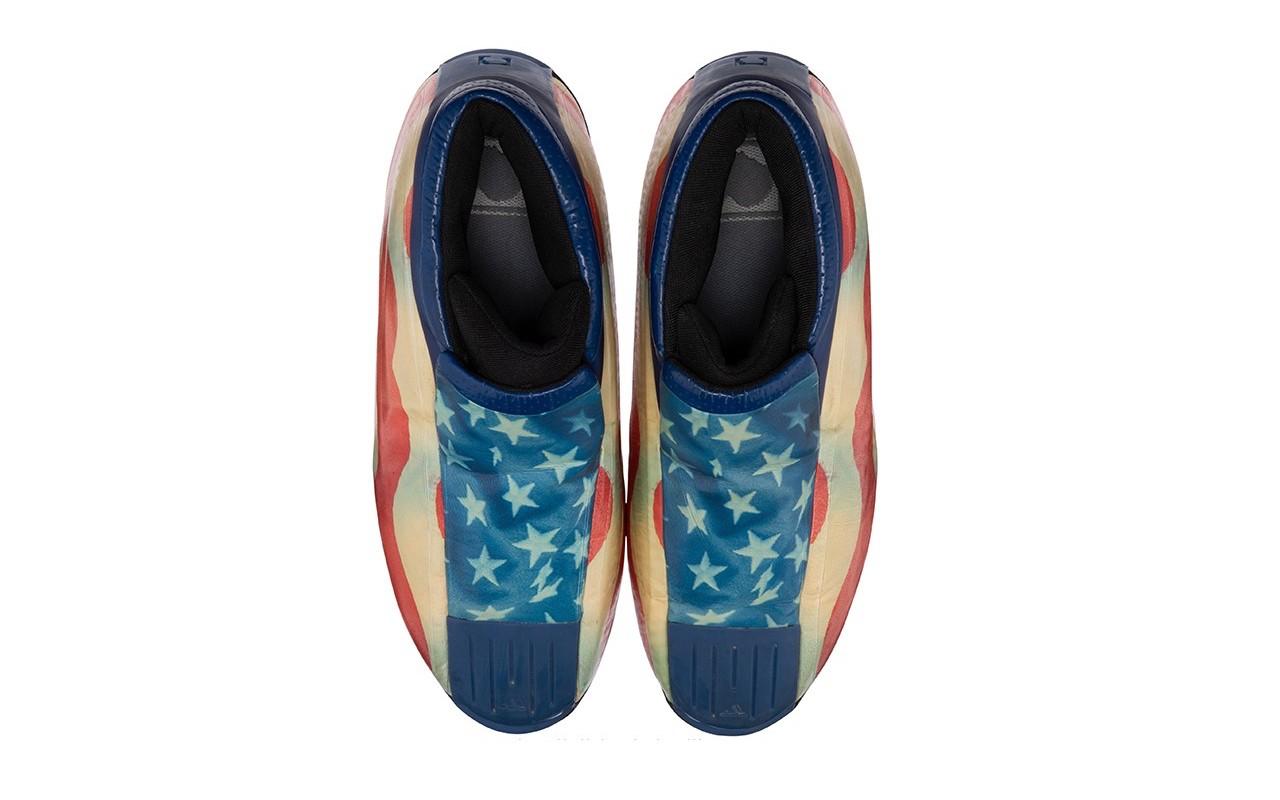 Lebron James Adidas Kobe 2 Price