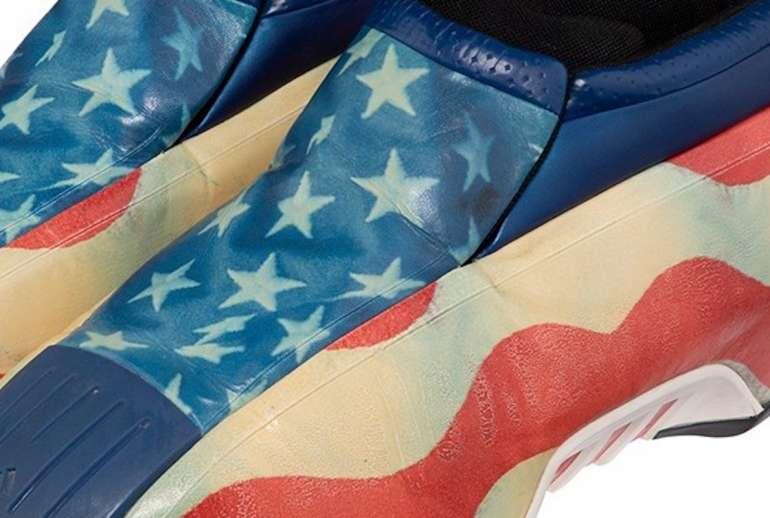Lebron James Adidas Kobe 2 Where to Buy