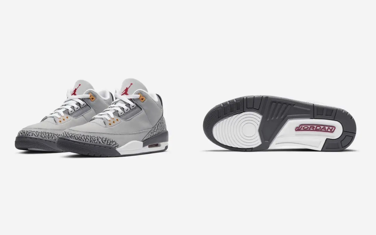 Nike-Air-Jordan-3-Cool-Grey-Images