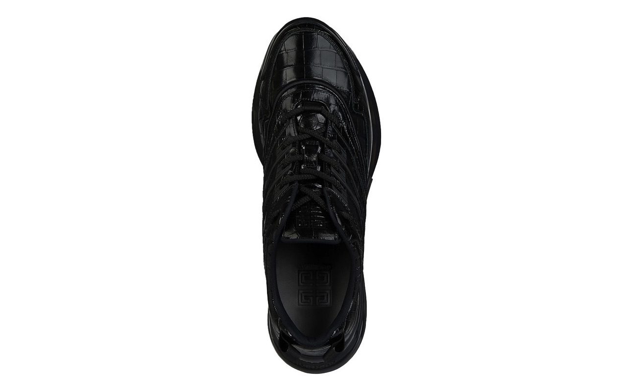 Matthew M Williams Givenchy Giv 1 Shoes