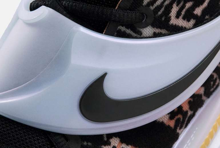 Nike KD14 Kevin Durant Price