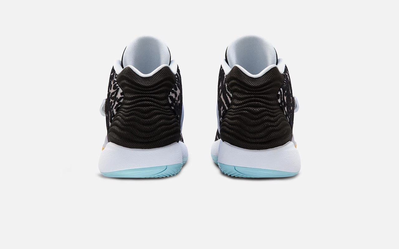 Nike KD14 Kevin Durant Where to Buy