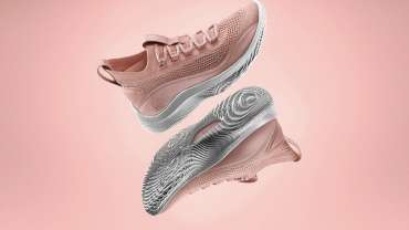 Curry Brand Curry 8 Classy Where to Buy