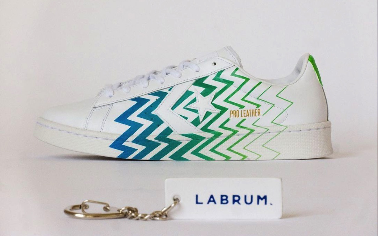 Labrum Converse Pro Leather Where to Buy