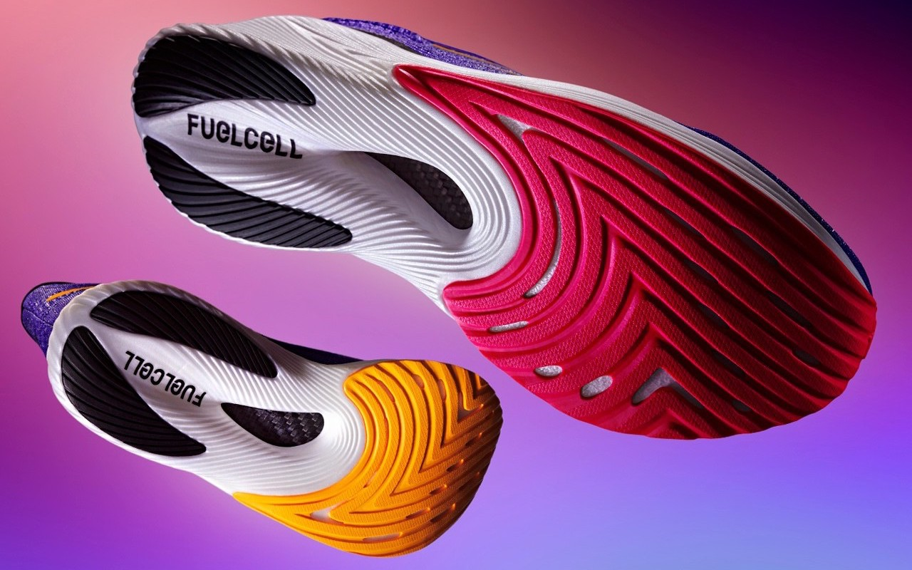 New Balance Fuel Cell RC Elite v2 Where to Buy