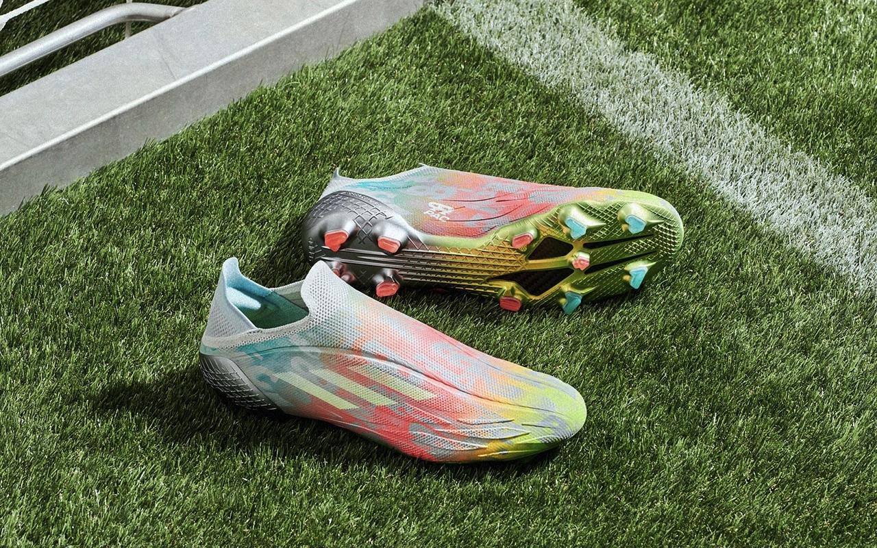 Adidas Footbal FIFA 2022 Where to Buy Online