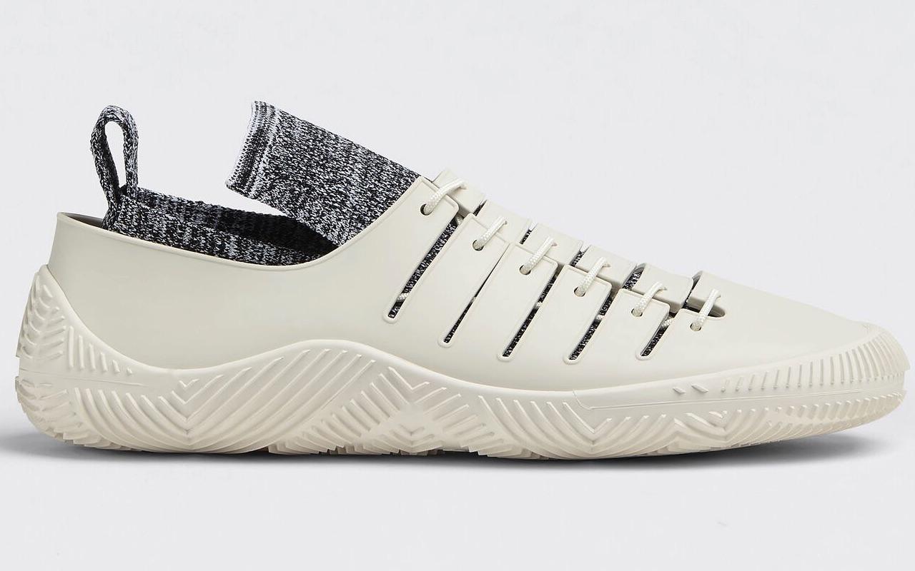 Bottega Veneta Climber Sneaker Spring