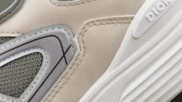 Kim Jones Dior B30 Sneakers Kim Jones